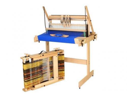 Weben-Weaving